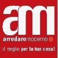 ArredareModerno