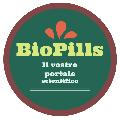 BioPills