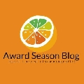 BlogSeason