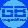 Giuseppe0287