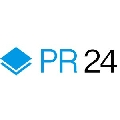 Pr2417