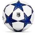 footballvideo11