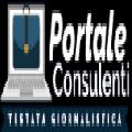 portaleconsulenti21