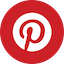 Open Source su Pinterest