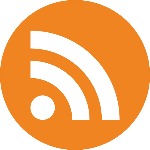 Feed RSS di Sicurezza