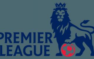 Calcio Estero: premier   calcio   pronostici