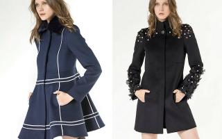 saldi  shopping  moda