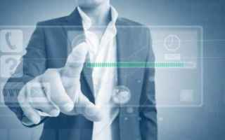 Tecnologie: tecnologie  hi-tech  gadget  2017