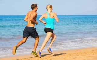 sport bibione vacanza tempo libero mare
