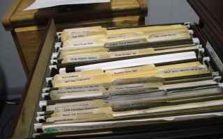 Leggi e Diritti: atti accesso dipendenti servizio pubblic