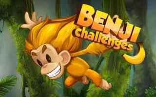 android iphone videogames videogiochi