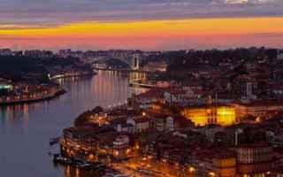 2017 portogallo lisbona viaggi vacanza