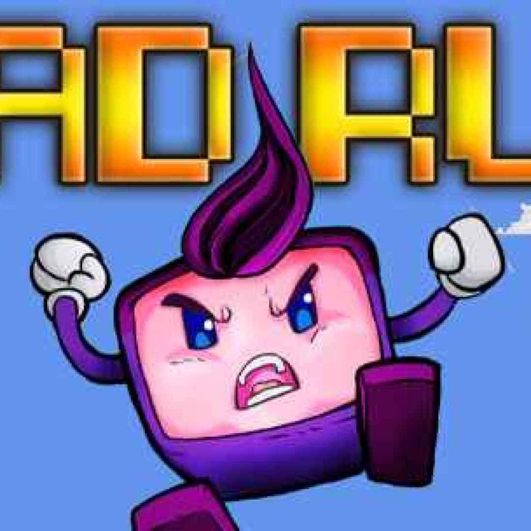 android arcade videogame indie pixel art