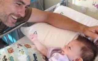 Salute: meningite  salute  vaccino  bufala