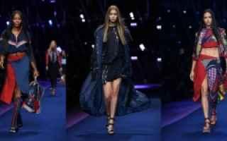 Moda: versace  moda donna