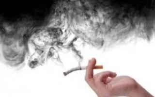 fumo  psoriasi