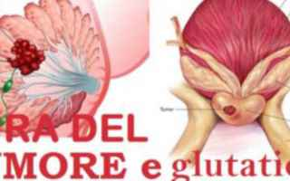 Salute: antiossidante  naturale