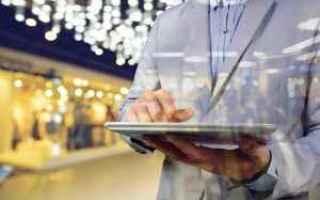 innovazione  digitale  retail