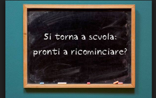 https://diggita.com/modules/auto_thumb/2017/01/05/1574368_rientro-scuola_thumb.png