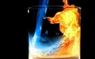 La respirazione cellulare è un lento processo di combustione nel quale i nutrienti, ridotti dalla d