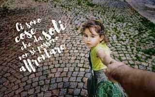 bambini  solidarietà  beneficienza