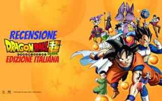 Anime: dragon ball  anime  cartoon  tv