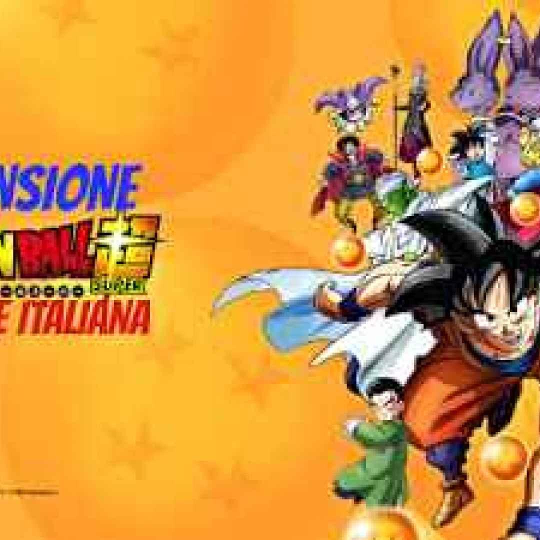 dragon ball  anime  cartoon  tv