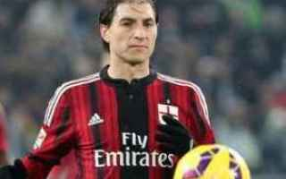 Serie A: milan  pagelle  bacca  niang  paletta