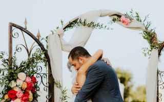 fiori  matrimoni  sposa  puglia