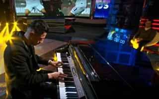 Serie A: lapadula  pianoforte  milan