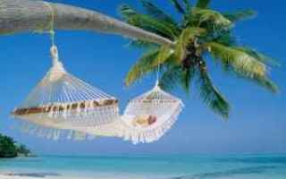 scienza vacanze ferie