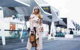 Moda: girlsquad  news  moda; abbigliamento