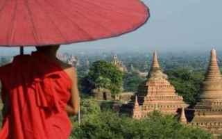 Viaggi: viaggi  storie  luoghi  persone