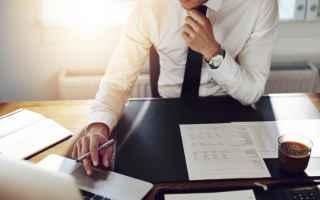 Leggi e Diritti: avvocato disciplina offese
