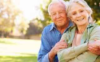 Mutui e Prestiti: prestiti per pensionati