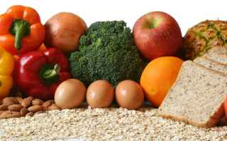 dieta dash  benessere  alimentazione