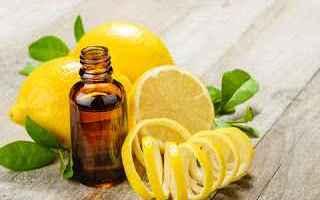 olio essenziale  oli essenziali utilizzi