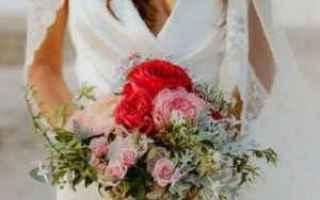 fiori  matrimonio  matrimoni  fiorista
