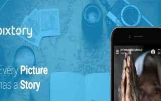 apps  pics  photo  pixtory