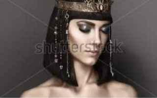 Storia: cleopatra  giulio cesare  marco antonio