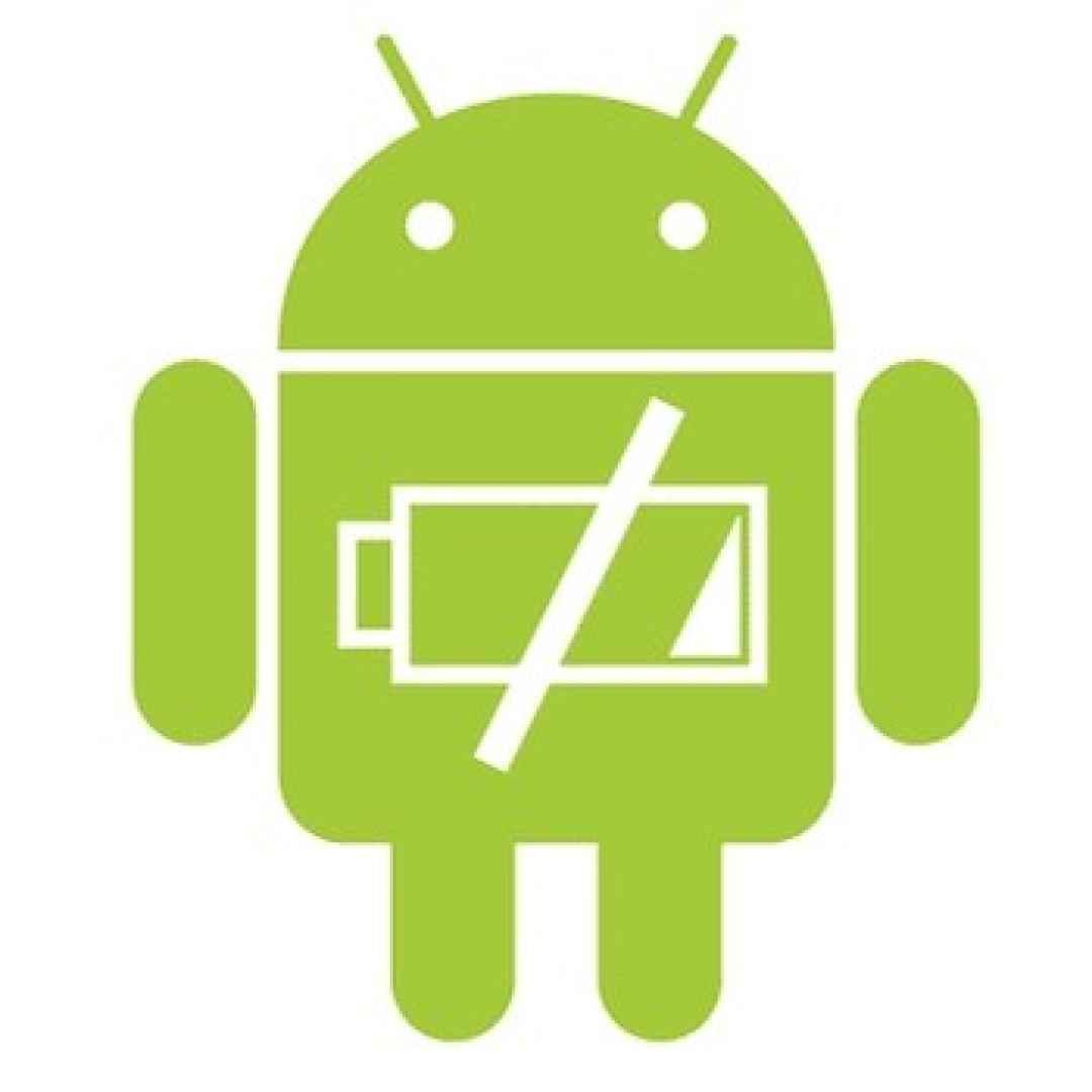 android batterydrain  facebook messenger