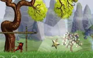 samurai saga  videogame  shinobi