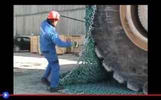 Automobili: tecnologia  ruote  pneumatici  metalli