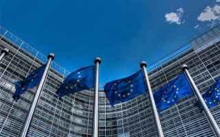 commissione europea  privacy