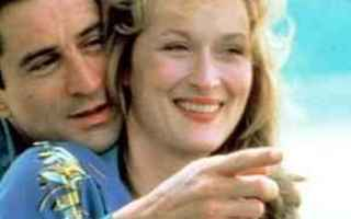 Cinema: meryl streep  cinema  trump  de niro
