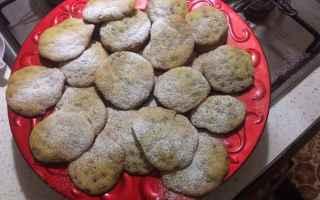 vai all'articolo completo su biscotti