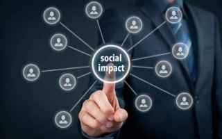 Web Marketing: influencer  marketing  aziende