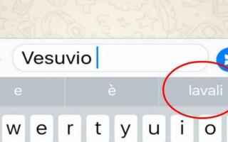 iPhone - iPad: iphone  vesuvio  apple  radio kiss kiss