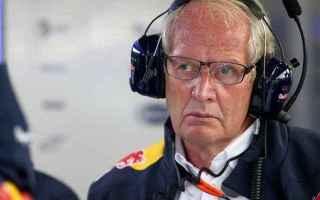 Formula 1: f1  sospensioni  red bull