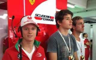 Formula 1: f1  ferrari  schumacher  fda